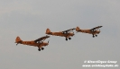 Piper Formation